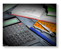 Online PCB Impedance Calculator   Electrical Engineering