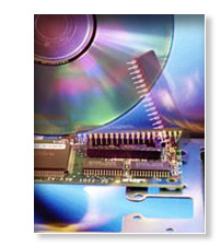 PCB Prototyping Services | PCB Design, Fabrication & Assembly